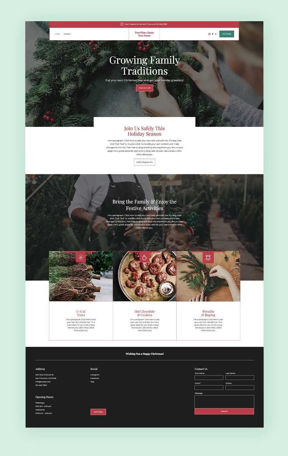 05-mnt-design-kieu-website_optimized
