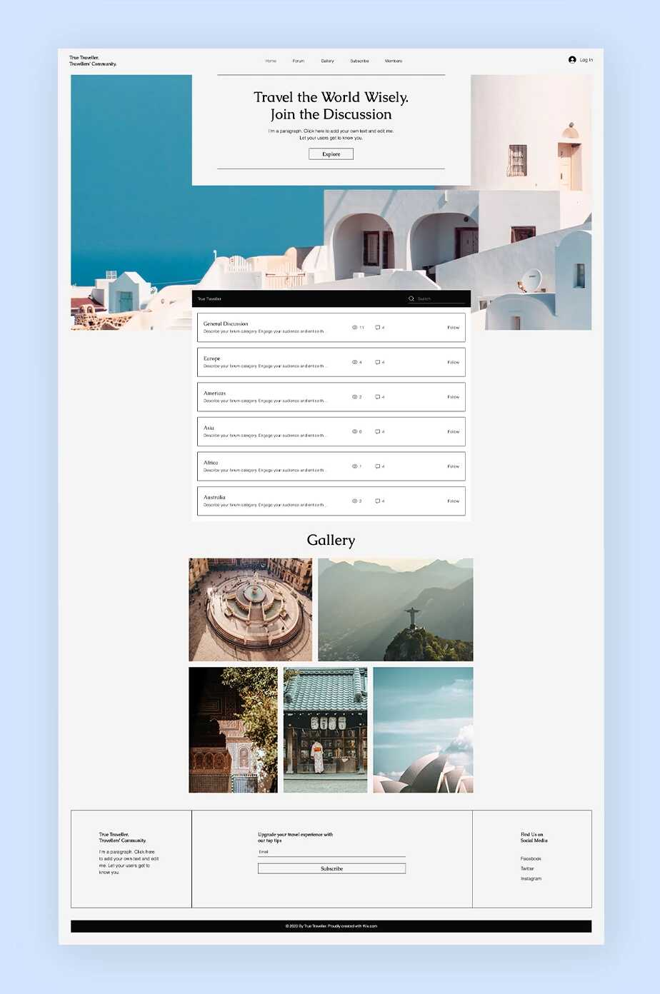 06-mnt-design-kieu-website_optimized