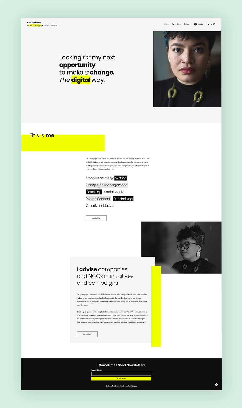 07-mnt-design-kieu-website_optimized
