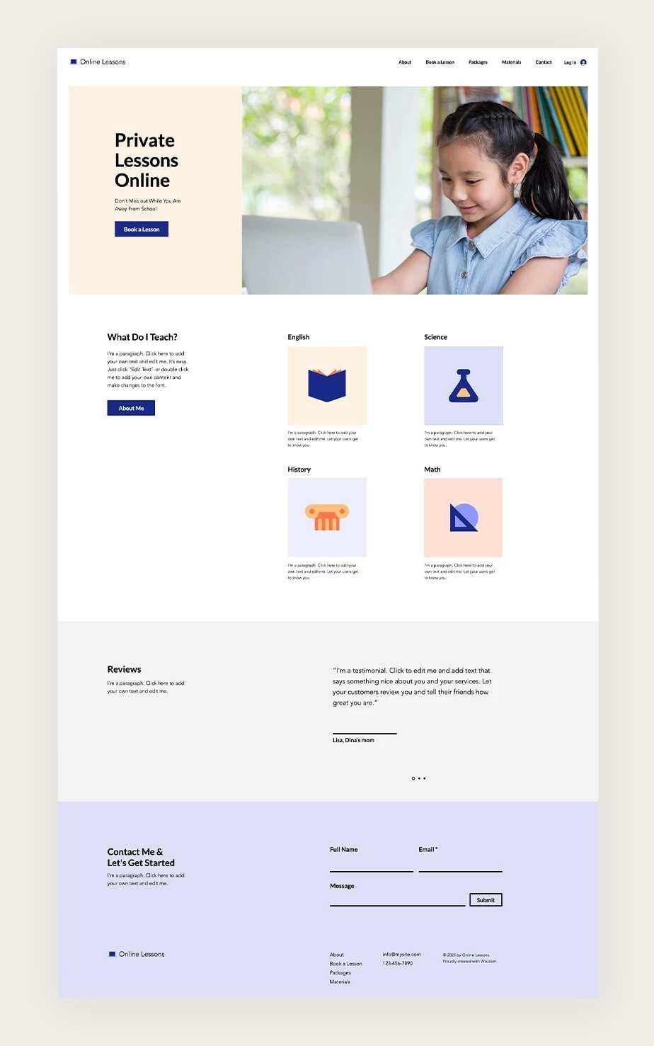 08-mnt-design-kieu-website_optimized
