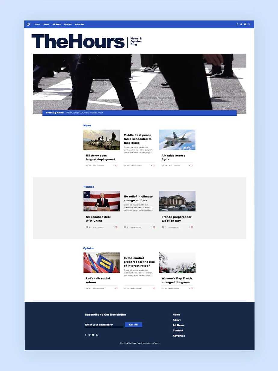 10-mnt-design-kieu-website_optimized