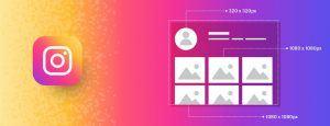 Tổng hợp kích thước ảnh mạng xã hội 2021