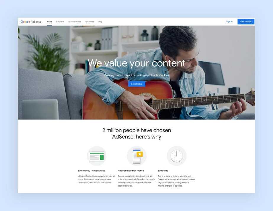 01-mnt-design-googl-adsense-la-gi_optimized