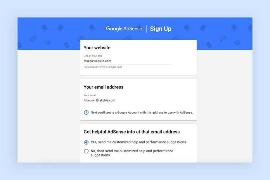 Google Adsense là gì ? Làm sao để kiếm tiền với Google Adsense?