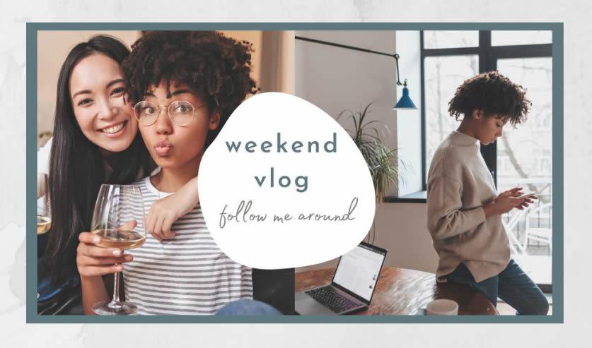 Cách thiết kế ảnh Youtube Thumbnail thu hút nhiều lượt xem ?