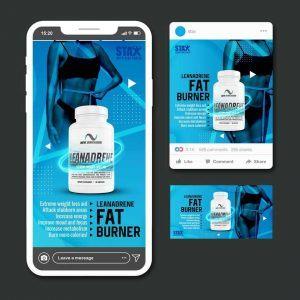 Mẹo thiết kế quảng cáo Facebook 2021