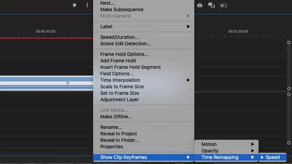 10 mẹo Adobe Premiere Pro giúp bạn thao tác nhanh chóng, hiệu quả !