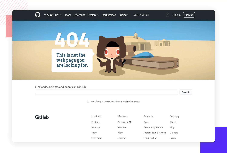 10 quy tắc thiết kế ux cho website mang lại trải nghiệm tốt nhất cho người dùng !