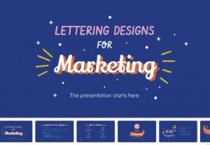 11 mẫu Powerpoint marketing miễn phí với thiết kế hiện đại
