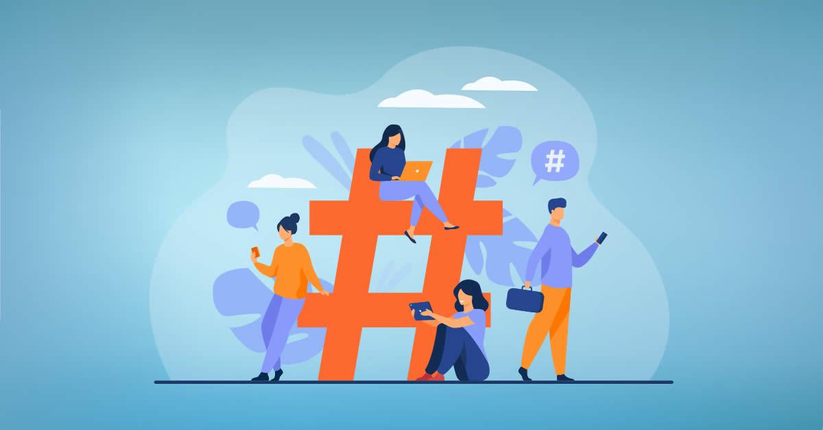Kích thước ảnh mạng xã hội 2021