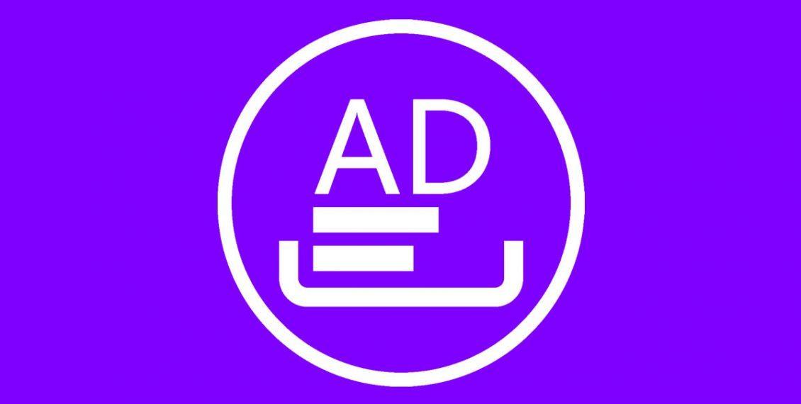 Thiết kế quảng cáo 2021 : Tất cả những gì bạn cần biết !