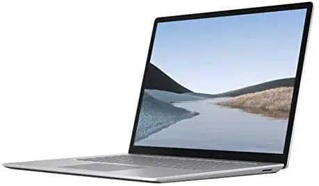 Laptop đồ họa 2021 tốt nhất