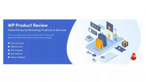 9 plugin WordPress thương mại điện tử tốt nhất cho web bán hàng