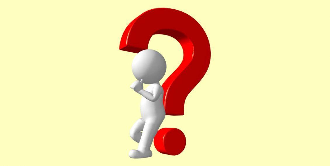 Câu hỏi cần chuẩn bị trước khi bắt đầu dự án thiết kế logo