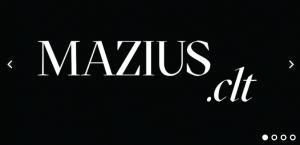 Font chữ serif miễn phí 2021