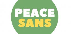 Font chữ Sans Serif miễn phí 2021