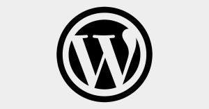 Tổng quan về WordPress cho người mới bắt đầu (Chia sẻ bởi MnT Design)