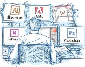 Hướng dẫn từng bước cách thuê dịch vụ thiết kế website hiệu quả ?