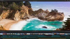 Premiere Pro và Final Cut Pro : Nên chọn phần mềm nào để edit video ?