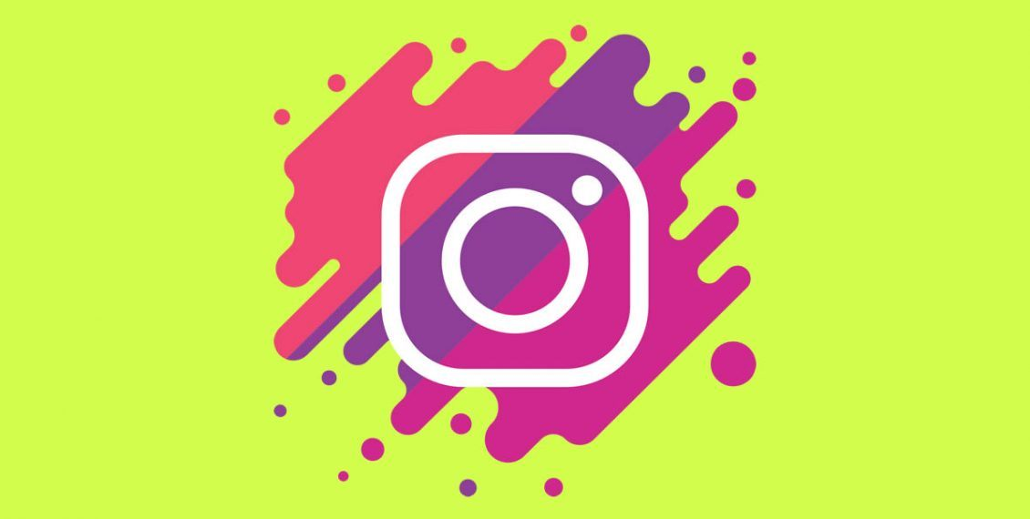 Hướng dẫn post bài viết Instagram
