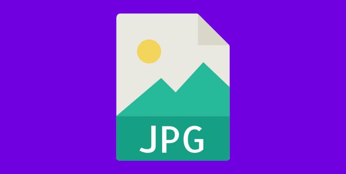 Sự khác biệt giữa định dạng ảnh JPG, PNG, BMP và TIFF