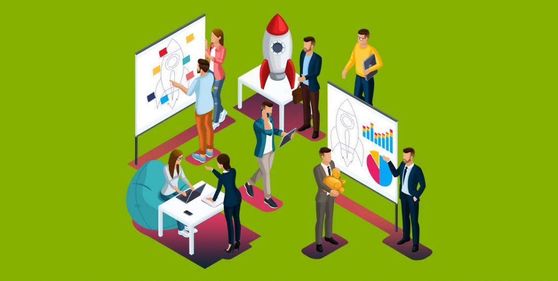 Mẫu kế hoạch marketing miễn phí download