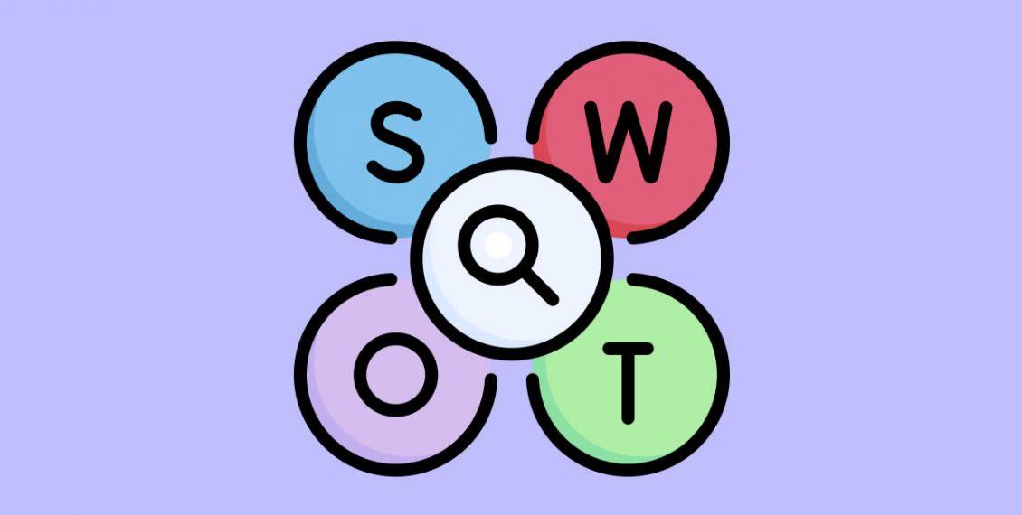SWOT là gì ? Cách phân tích SWOT để lập chiến lược kinh doanh/marketing