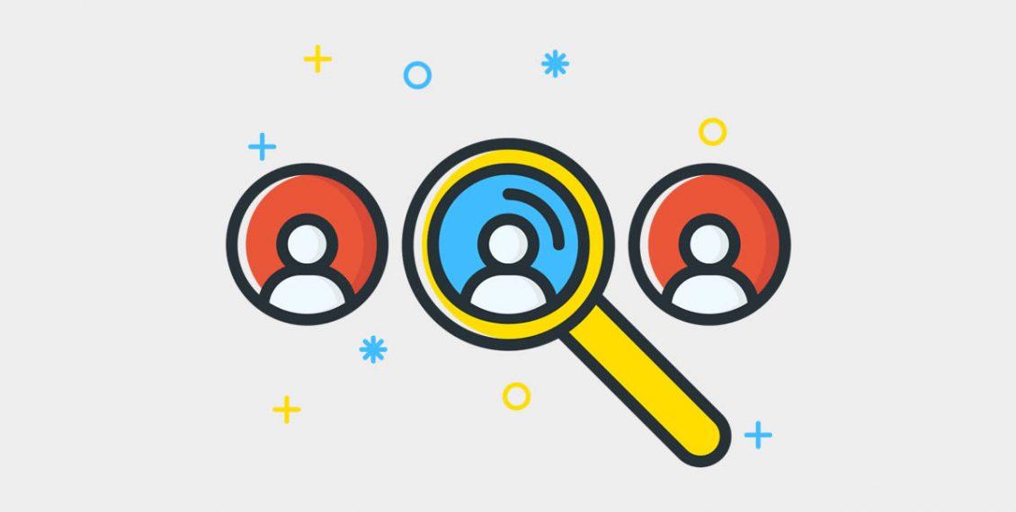 Plugin tìm kiếm miễn phí dành cho Wordpress