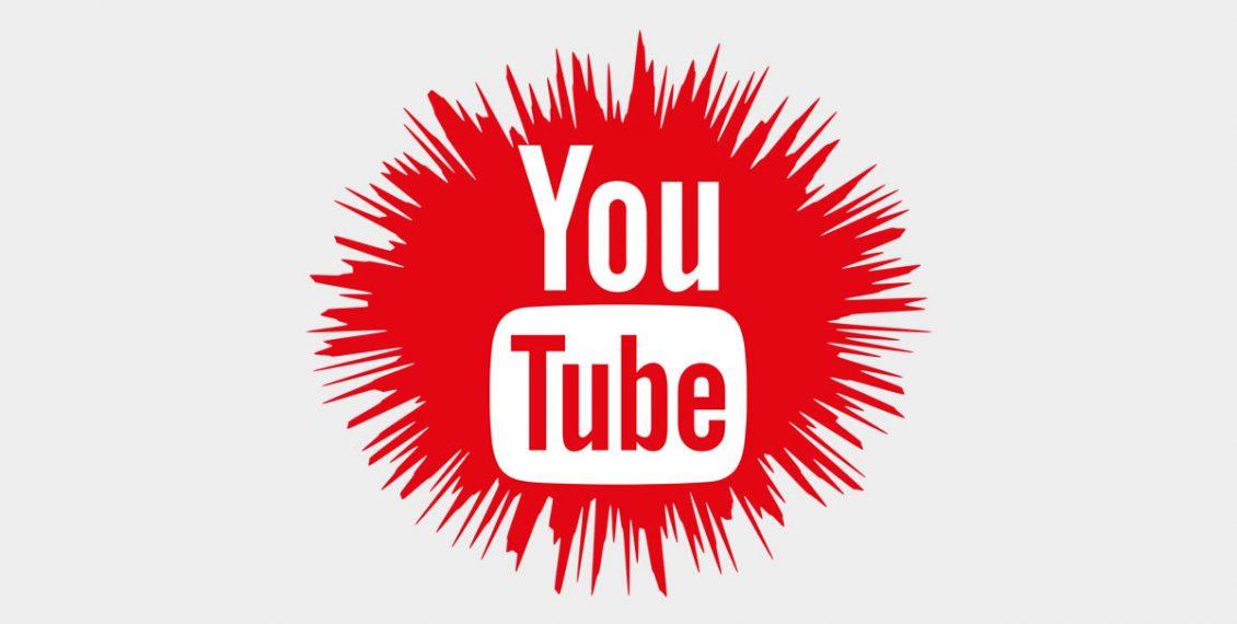 Cách thiết kế logo Youtube chuyên nghiệp ?