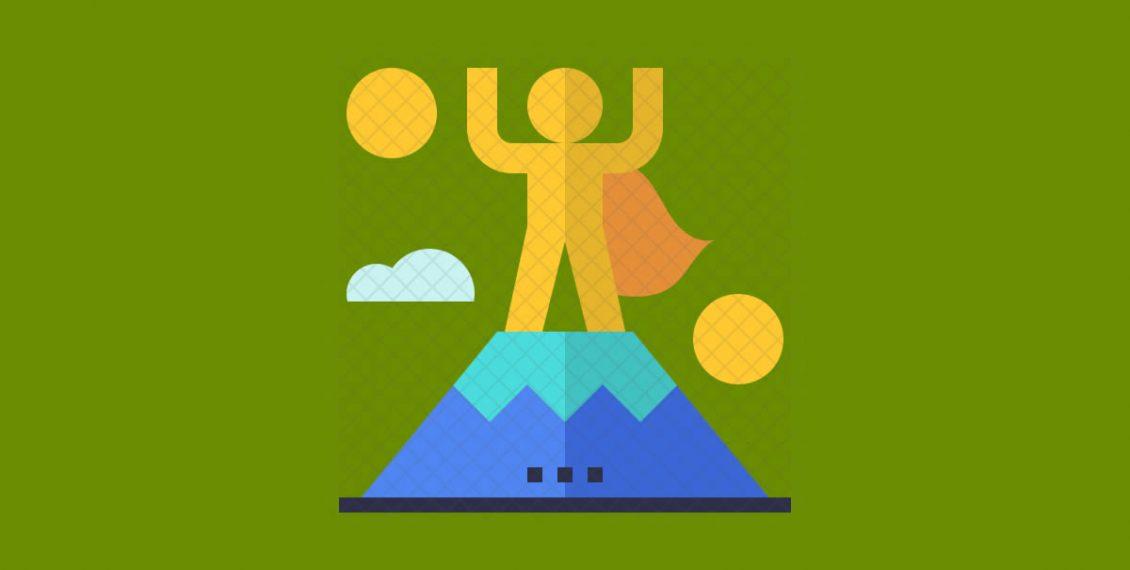 Làm sao xây dựng thương hiệu cá nhân hiệu quả ? Hướng dẫn từ A-Z