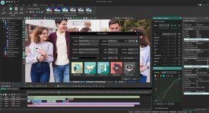 Phần mềm edit video tốt nhất