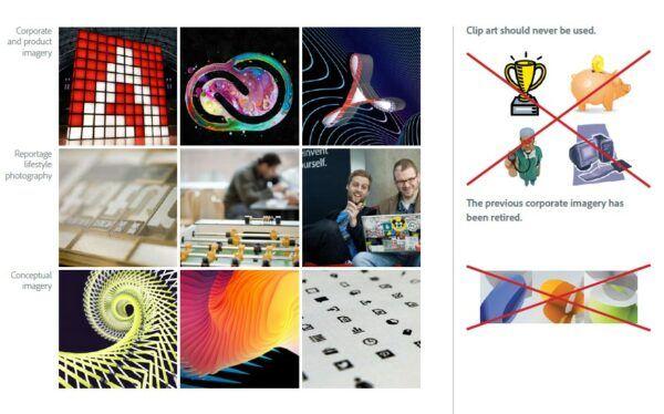 Hướng dẫn thiết kế tài liệu thương hiệu (Brand Guideline) chi tiết