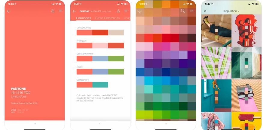 App thiết kế logo tốt nhất 2022 (Miễn phí và trả phí)