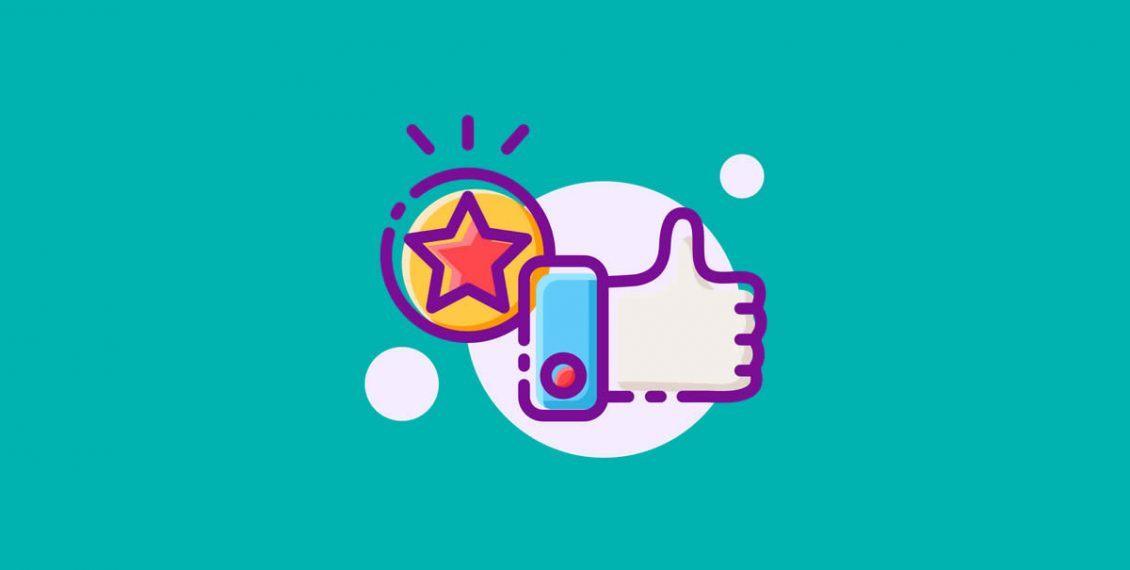 10 plugin review tốt nhất (miễn phí và trả phí) dành cho Wordpress trong năm 2022 (Phần 2)