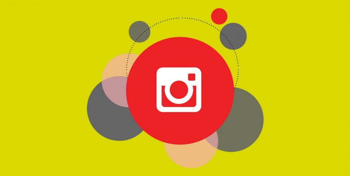 Cách tạo quảng cáo Instagram : Hướng dẫn chi tiết từng bước !